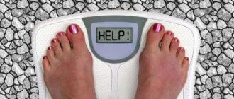 Эффективные способы похудеть
